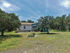 114 Jack Rabbit Cir, Mountain Home, TX 78058