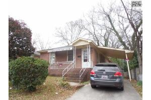 2580 Cherry St # D-10, Columbia, SC 29205