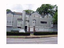 1808 Rio Grande St Apt 5, Austin, TX 78701