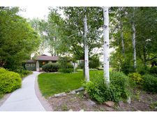 2951 S Emerson St, Englewood, CO 80113