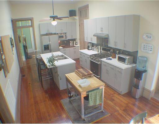 4015 Laurel St New Orleans La 70115 Realtor Com 174