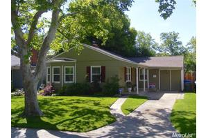 2136 Stacia Way, Sacramento, CA 95822