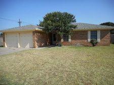 5936 16th St, Lubbock, TX 79416