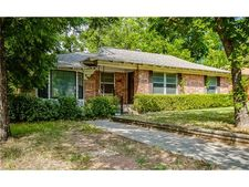 3409 Park Ln, Dallas, TX 75220