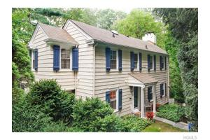 80 e hartsdale ave apt 511 hartsdale ny 10530 home for for 10 dobbs terrace scarsdale