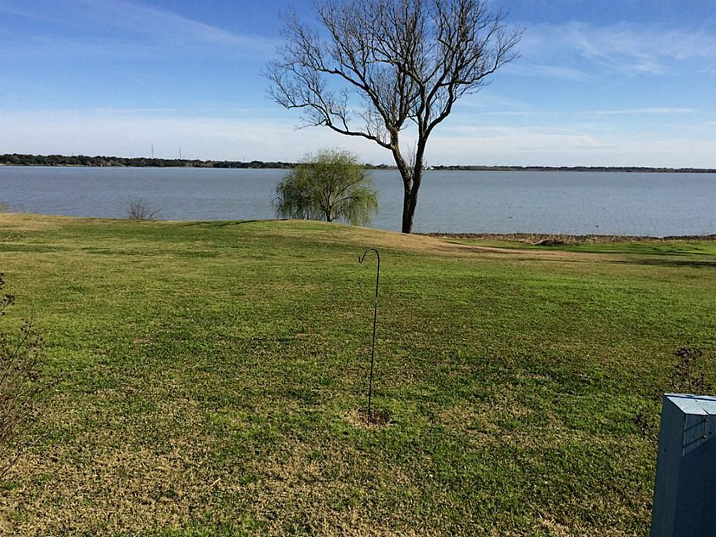 Property For Sale Eagle Lake Texas