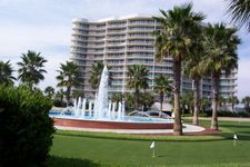 28103 Perdido Beach Blvd Apt B514, Orange Beach, AL 36561