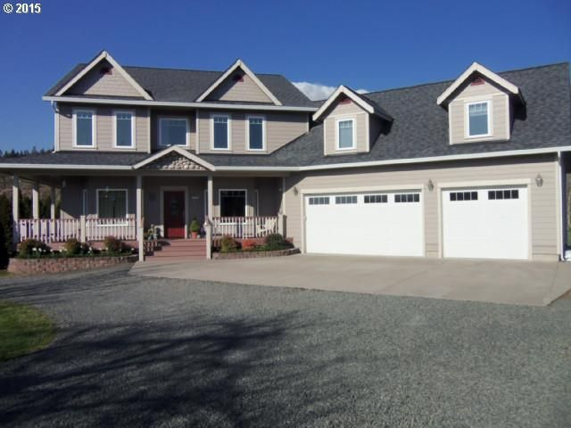 85627 dilley ln eugene or 97405