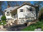 6 Radcliff Dr, Great Neck, NY 11024