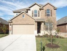 2504 Rough Berry Rd, Pflugerville, TX 78660