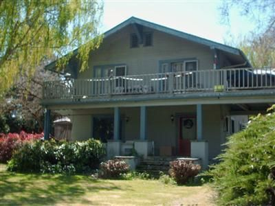 3615 Rogue River Hwy, Gold Hill, OR