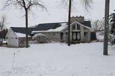 3333 N Lakeshore Dr, Monticello, IN 47960