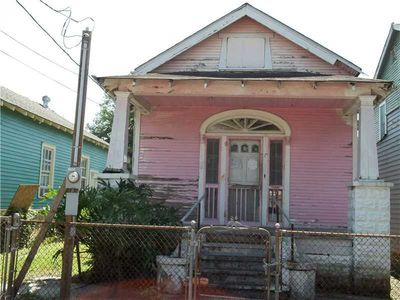 309 Slidell St New Orleans La 70114 Recently Sold Home