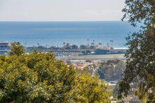 14708 Caminito Vista Estrellado, Del Mar, CA 92014