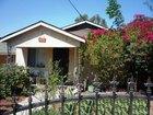 1153 S Mott Street, Los Angeles (City), CA 90023