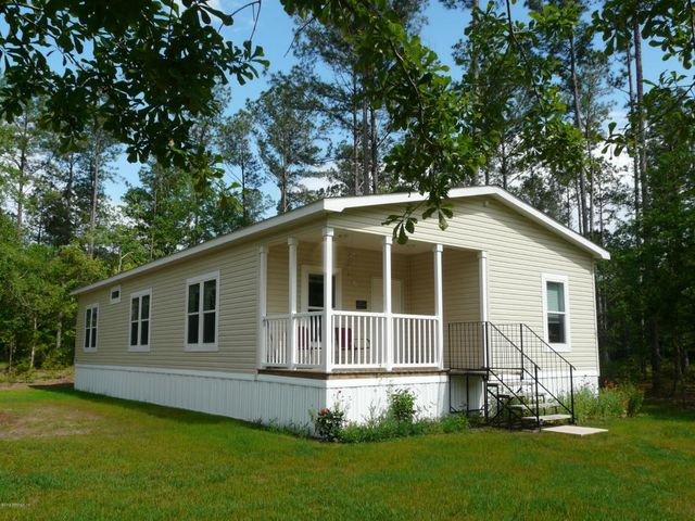 10101 se 49th ave starke fl 32091 home for sale and