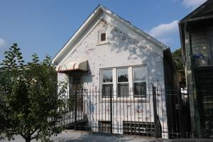 2945 S Arch St, Chicago, IL 60608