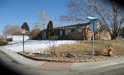 2450 W Gunnison Dr, Denver, CO 80219