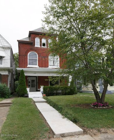 1331 s floyd st  louisville  ky 40208 home for sale and homes for sale in zip code 40213 houses for sale in zip code 40204