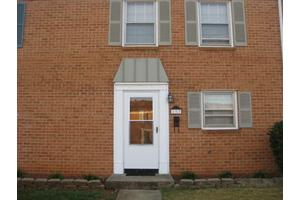 117 Oxford Sq, Vinton, VA 24179