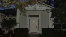 140 Oak Grove Ln, Merritt Island, FL 32952