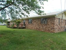 5047 N Carbon City Rd, Ozark, AR 72949