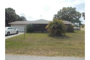 4398 Mundella Cir, Port Charlotte, FL 33948