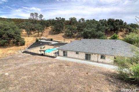 3599 Laurent Dr, Valley Springs, CA 95252