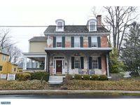 115 E Washington Ave, Newtown, PA 18940