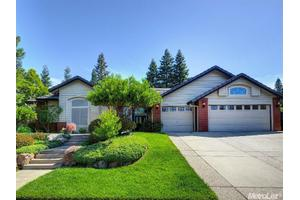 3527 Evergreen Ct, Rocklin, CA 95765