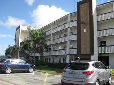 1019 Rexford B, Boca Raton, FL 33434
