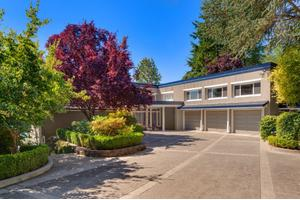 Photo of 8043 W Mercer Wy,Mercer Island, WA 98040
