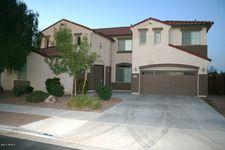 18686 E Old Beau Trl, Queen Creek, AZ 85142