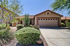 4117 E Hide Trl, Phoenix, AZ 85050
