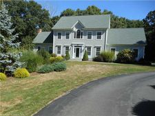 15 Fox Rdg, Hebron, CT 06248