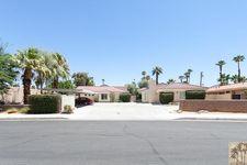 44560 San Rafael Ave, Palm Desert, CA 92260