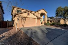43110 N 44th Dr, New River, AZ 85087