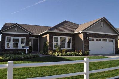 3148 Poe Ave, Clovis, CA 93619 - Home For Sale and Real Estate Listing - realtor.com®