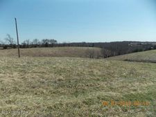 6459 Pt Pleasant Unit Tract 1, Pleasureville, KY 40057