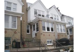 Photo of 624 JAMESTOWN ST,PHILADELPHIA, PA 19128