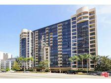10724 Wilshire Blvd Apt 1506, Los Angeles, CA 90024