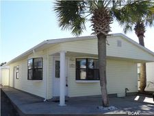344 Amberjack Dr, Panama City Beach, FL 32408