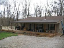 76124 Early Rd, Kimbolton, OH 43749