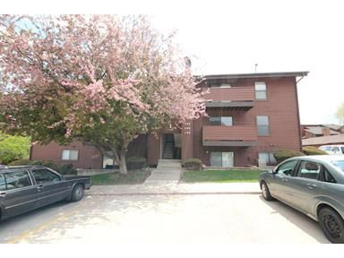 209 Wright St # 1-208, Lakewood, CO