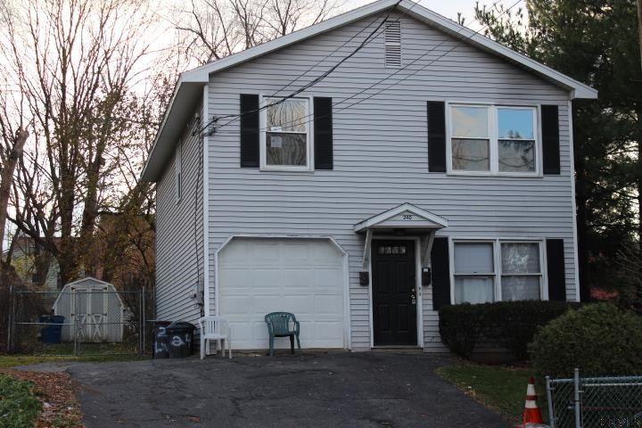 240 Livingston Ave Albany, NY 12210