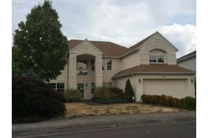 13611 SW Liden Dr, Tigard, OR 97223