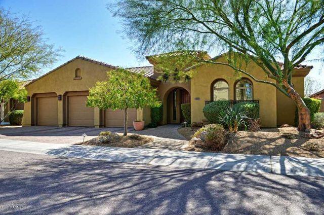 3821 E Cielo Grande Ave, Phoenix, AZ 85050