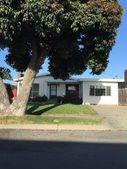 11633 California St, Castroville, CA 95012