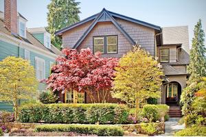 1221 Federal Ave E, Seattle, WA 98102