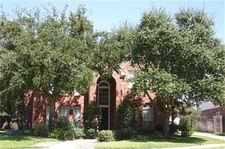16210 Brinton Ct, Houston, TX 77095